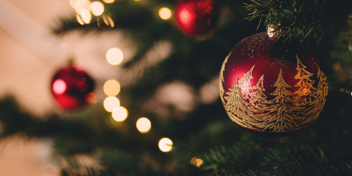 Heart Healthy Holiday: The lighter side of Christmas classics