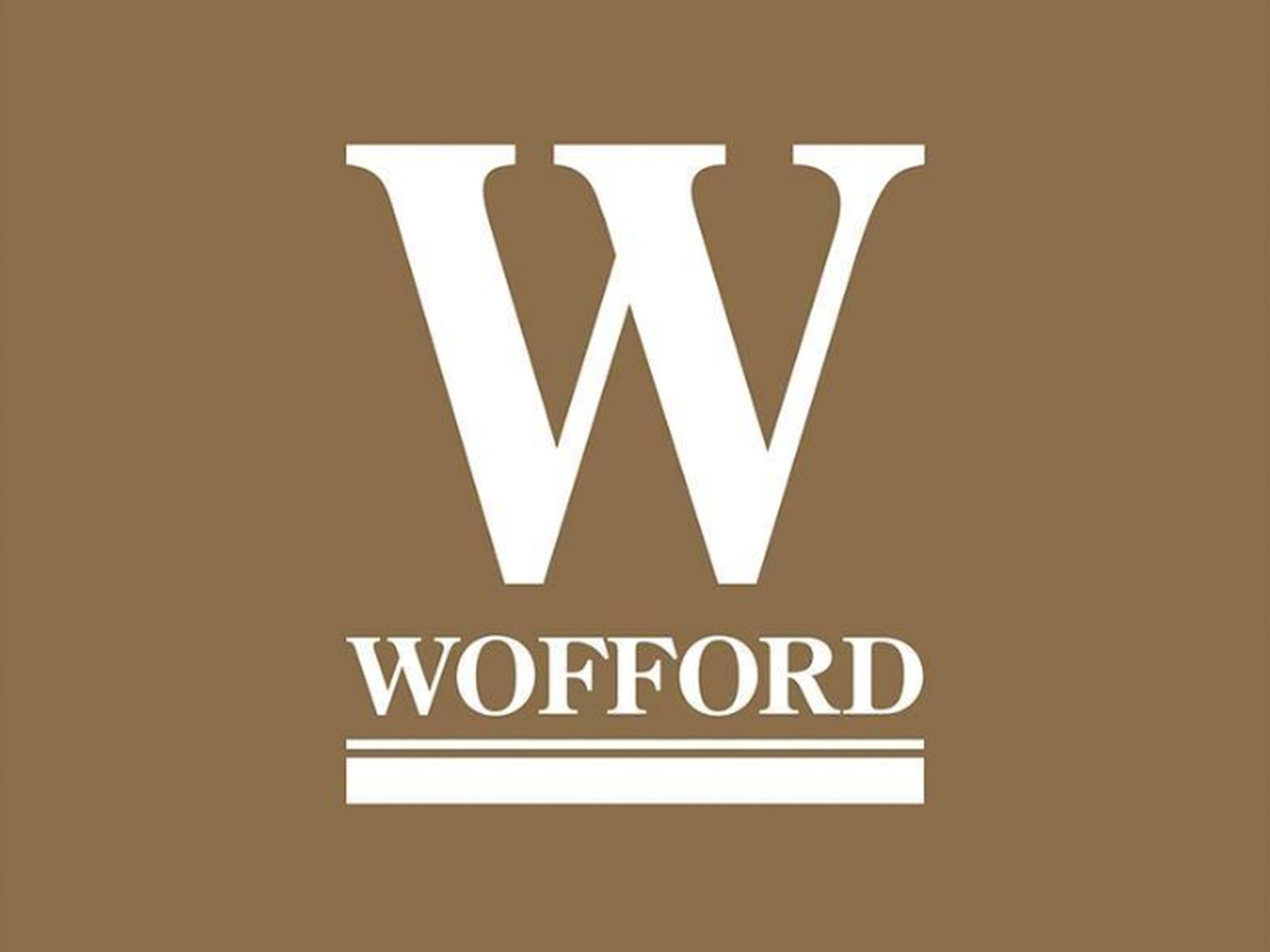 Wofford College advances in NCAA Tournament after win against Seton Hall