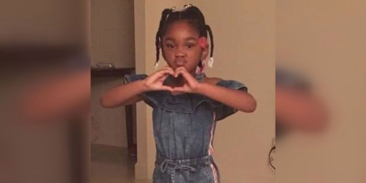 More than $700,000 used by state agencies in full-scale search for missing Sumter 5-year-old