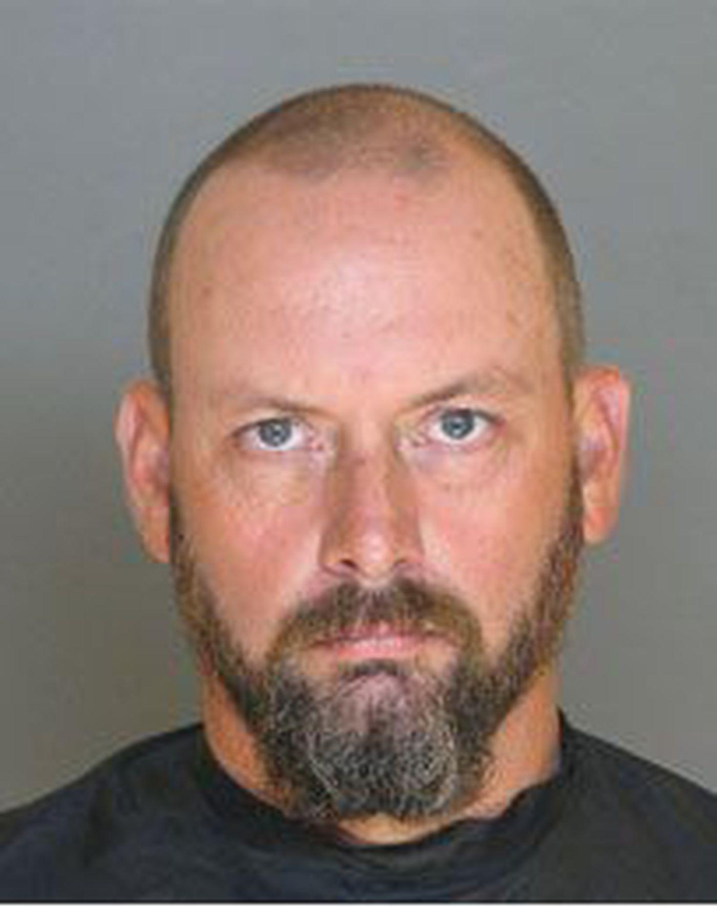 Coroner: Sumter-Lee inmate dies of natural causes
