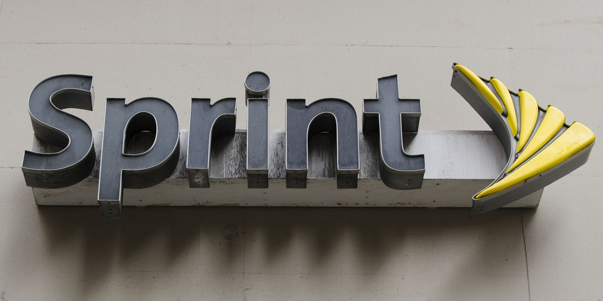 Sprint customer accounts reportedly breached by hackers through Samsung website