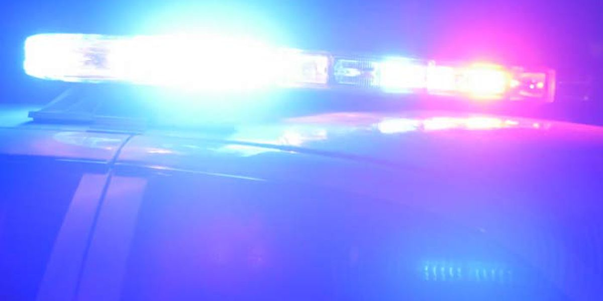 SLED investigating officer involved shooting in Greenville County