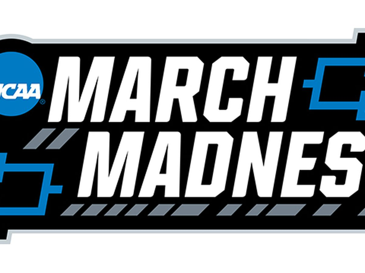 Overall top seed Duke highlights 8 teams playing in NCAA Tournament in Columbia