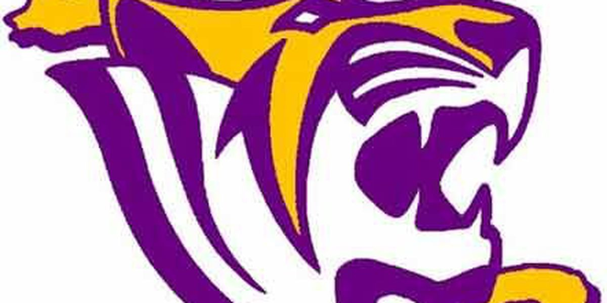 Benedict women ranked 25th in USA Today poll