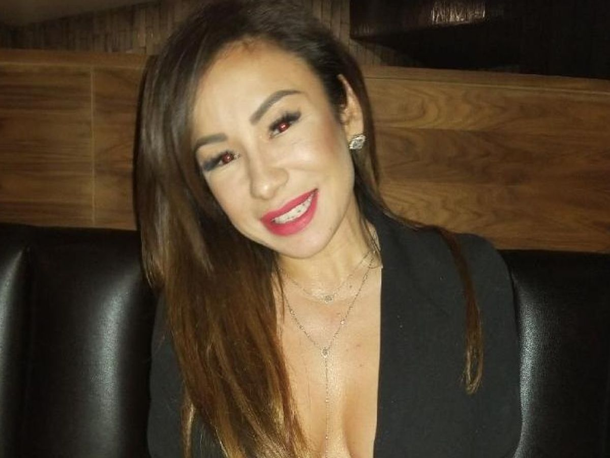 Family fights for woman who 'gives everyone a reason to smile' after cosmetic surgery in Mexico gone wrong