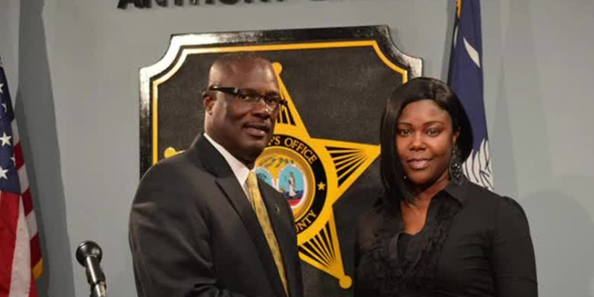 Former Sumter lieutenant files lawsuit, claims employment ended after discrimination