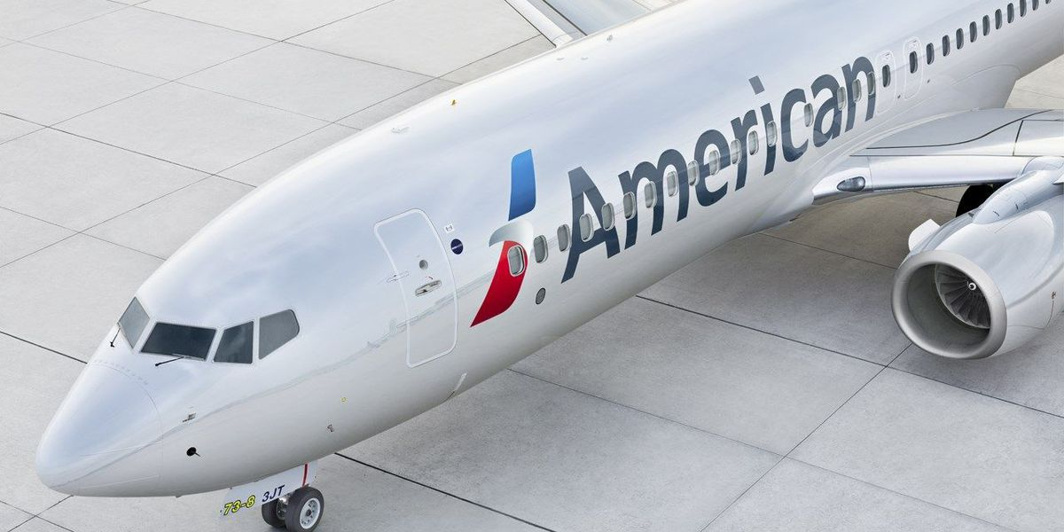 Larger American Airlines aircraft from Columbia to Dallas are coming to CAE this summer