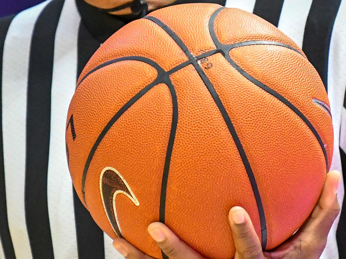 Dutch Fork falls in Class 5A boys' title game as Dorman completes '4-Peat'