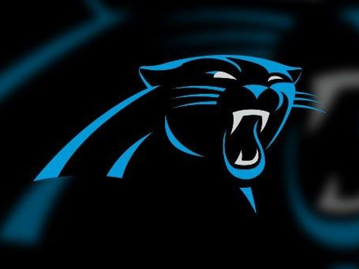 Lawmakers moving quickly to lure Panthers to South Carolina