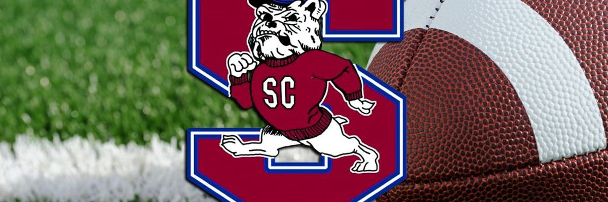 Football game at SC State moved up due to Tropical Storm Nestor