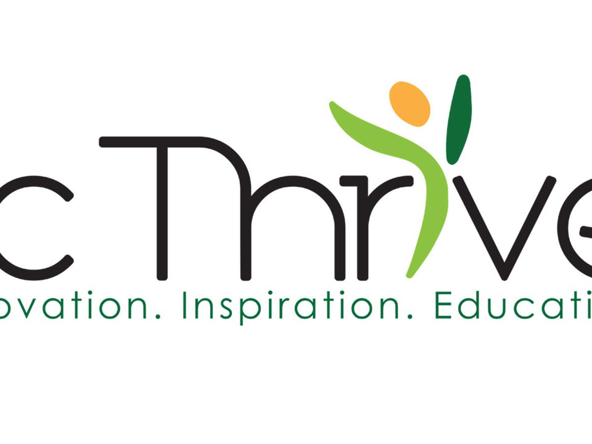Residents can now apply for benefits with SC Thrive without leaving home
