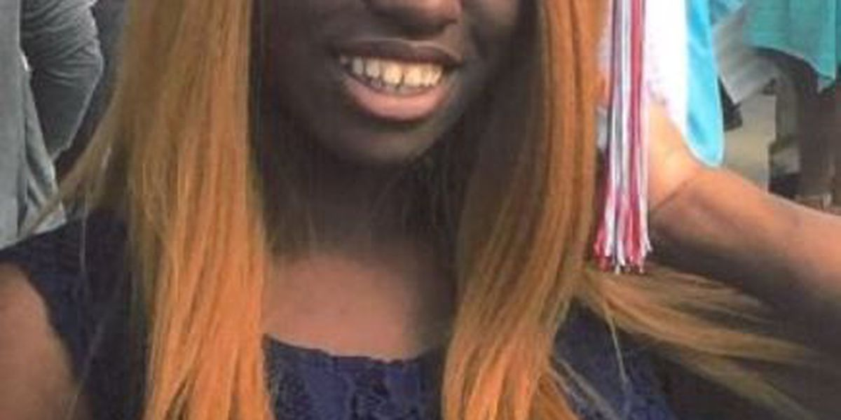 Richland deputies searching for 20-year-old missing over 2 weeks