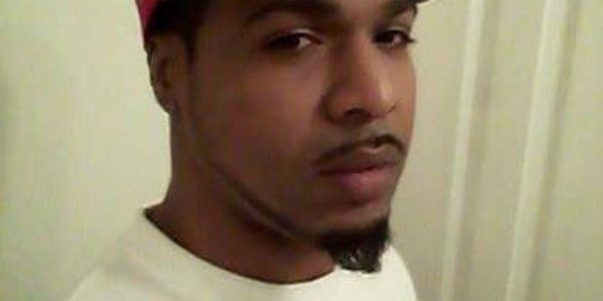 Sumter coroner identifies man killed in officer-involved shooting