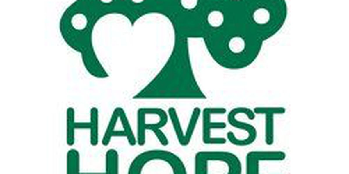 Harvest Hope to close Cayce location on Nov. 21