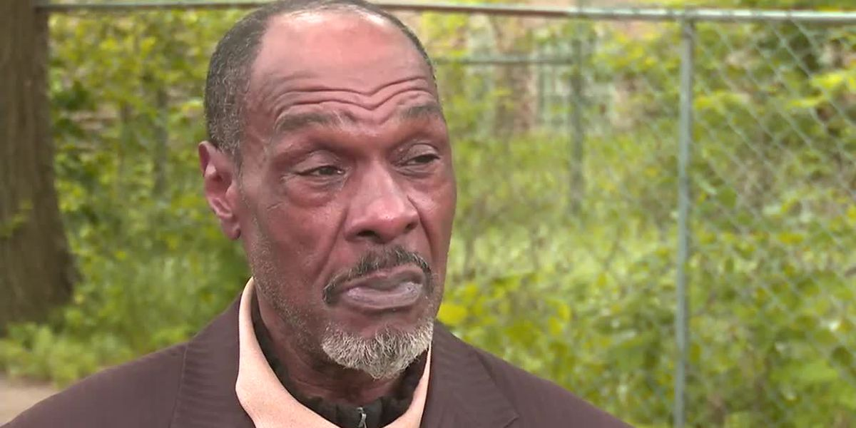 Man misidentified in hospital loses benefits after being declared dead