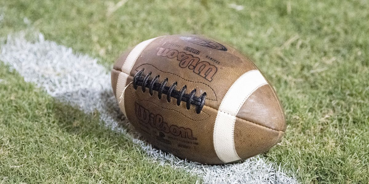 Football game between North Augusta, River Bluff canceled