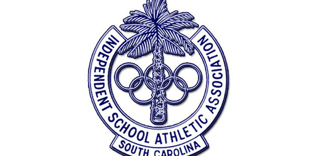 SCISA announces plan to return to fall sports