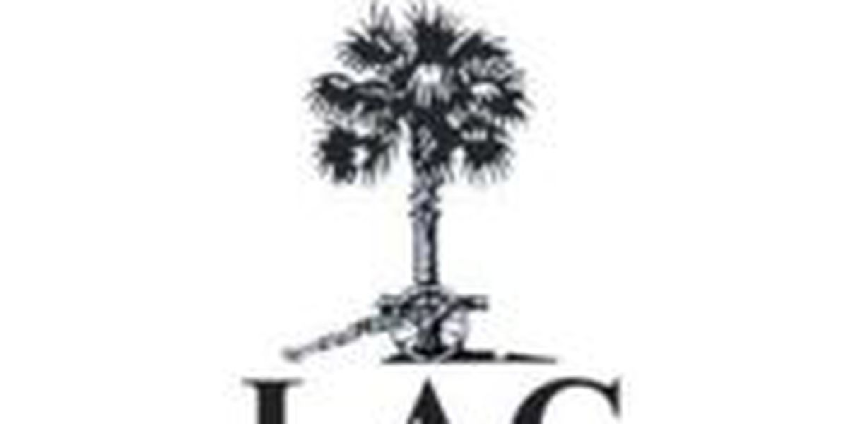 Legislative Audit Council released its limited review of SC Dept. of Corrections