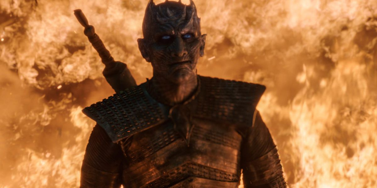 'Game of Thrones' fans demand remake of season 8, sign online petition