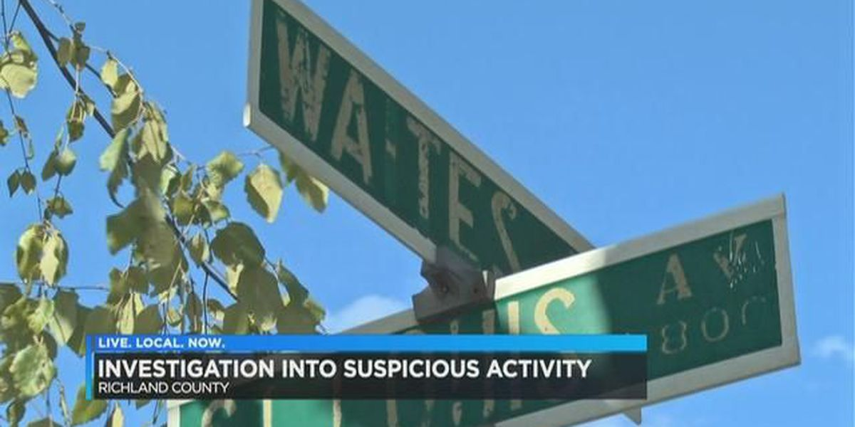 CPD: Man cleared in attempted abduction allegation made earlier this month