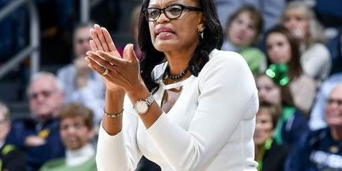 Ex-Clemson coach Smith takes over at South Carolina State