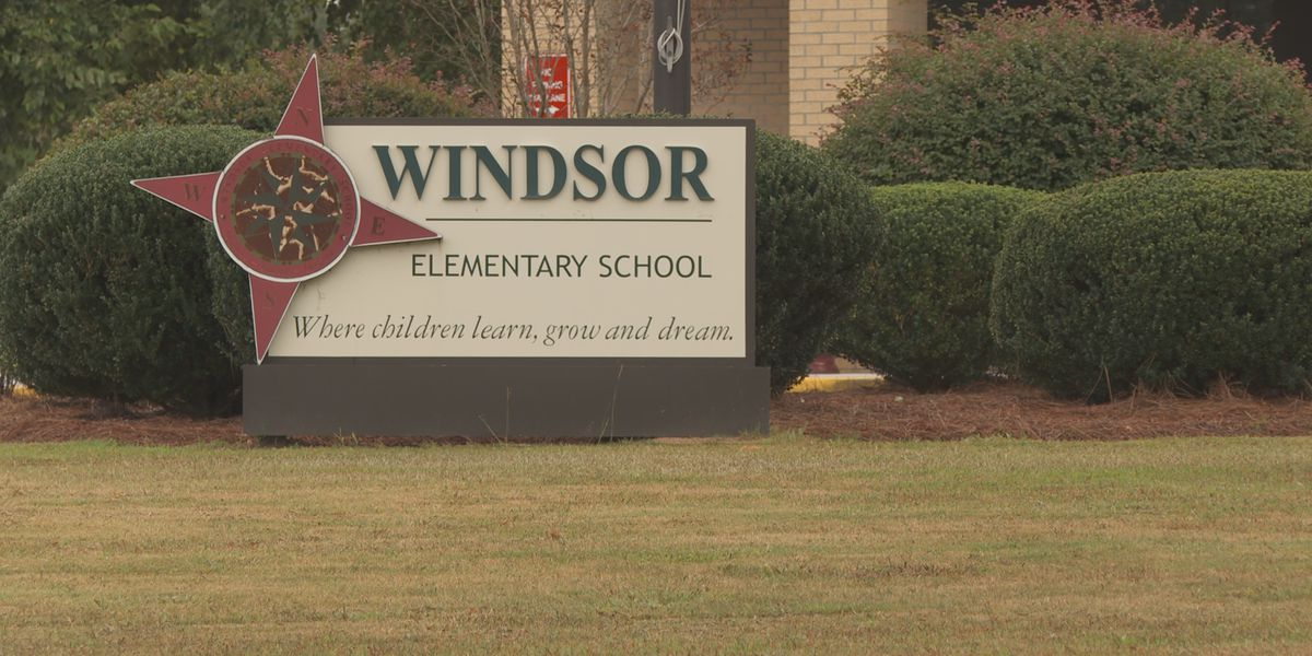 Richland Two working to dispel rumors of COVID-19 outbreak at elementary school