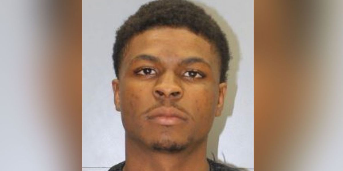CPD: 21-year-old arrested in connection with retaliatory shooting