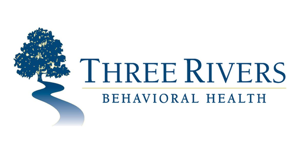 Three Rivers Behavioral Health implements changes to services, programs due to COVID-19
