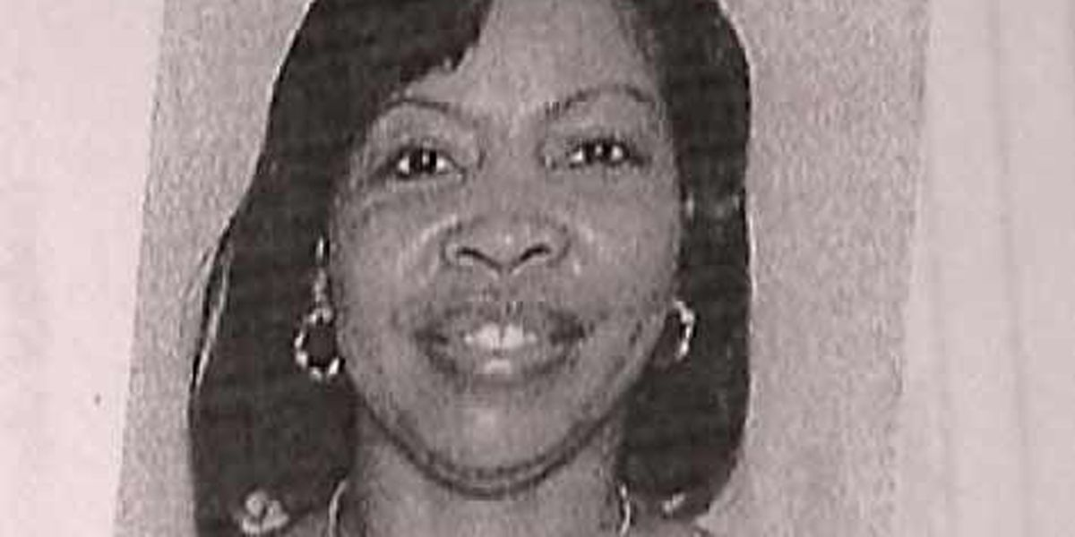Former crime lab employee suing City of Columbia for $3 million