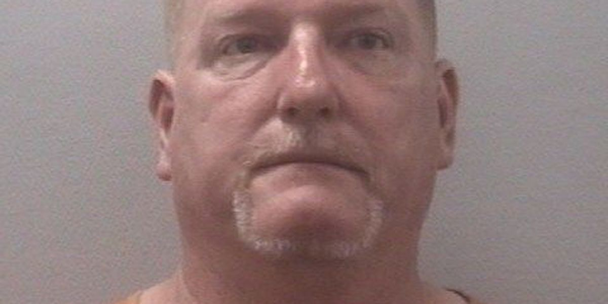 Man slapped with life sentence in criminal sexual assault case
