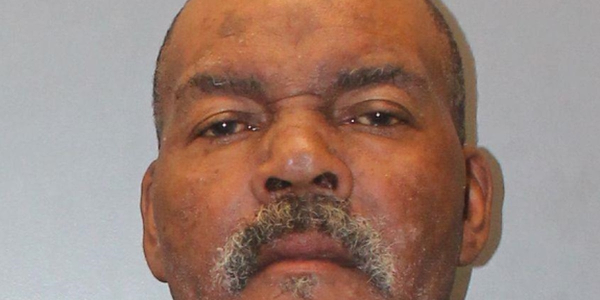 61-year-old man arrested, charged in fatal shooting in Richland County