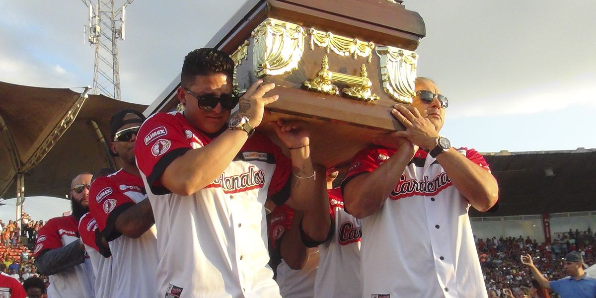 Former Pirates Player Jose Castillo Killed In Crash In Venezuela