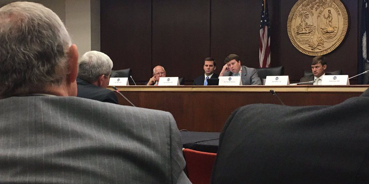 V.C. Summer fallout continues: Santee Cooper customers won't see refund, could be charged higher rates
