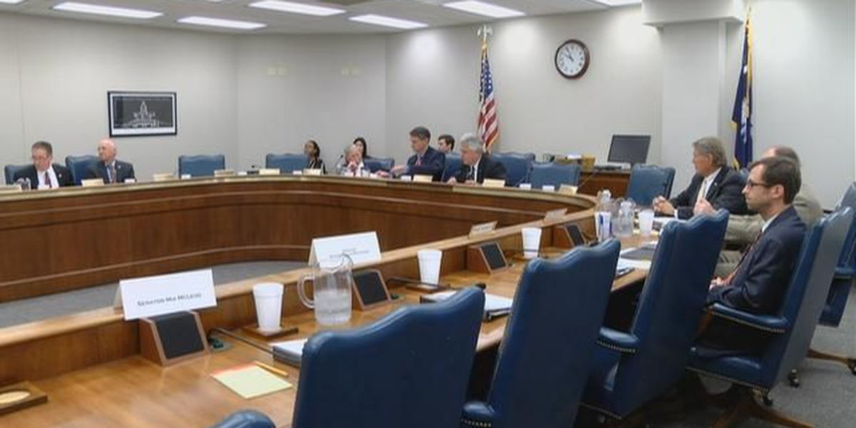 SC DMV Director: $26M needed to ensure Real ID Act compliance