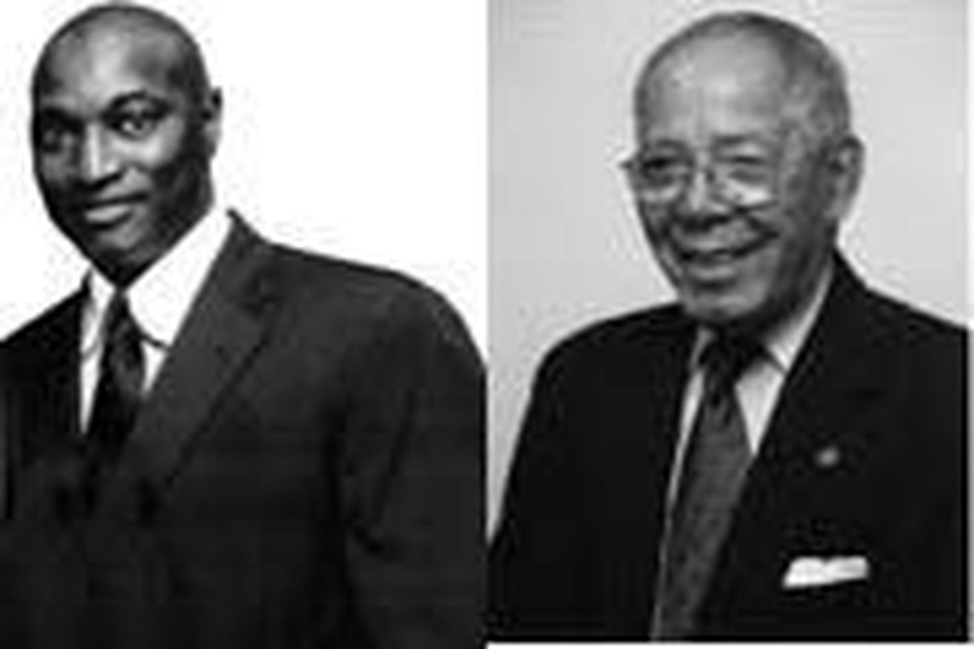 SC Black Hall of Fame to induct 11