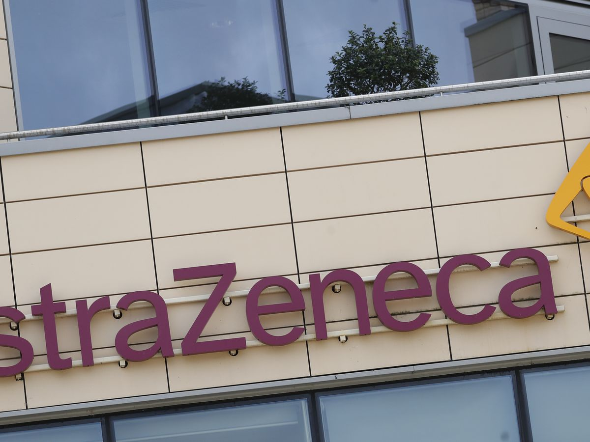 Volunteer in AstraZeneca COVID-19 vaccine trial dies in Brazil