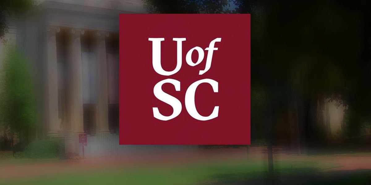 UofSC shares COVID-19 precautions as spring semester gets underway