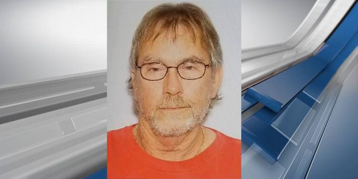 Missing 67-year-old man with dementia located, officials say