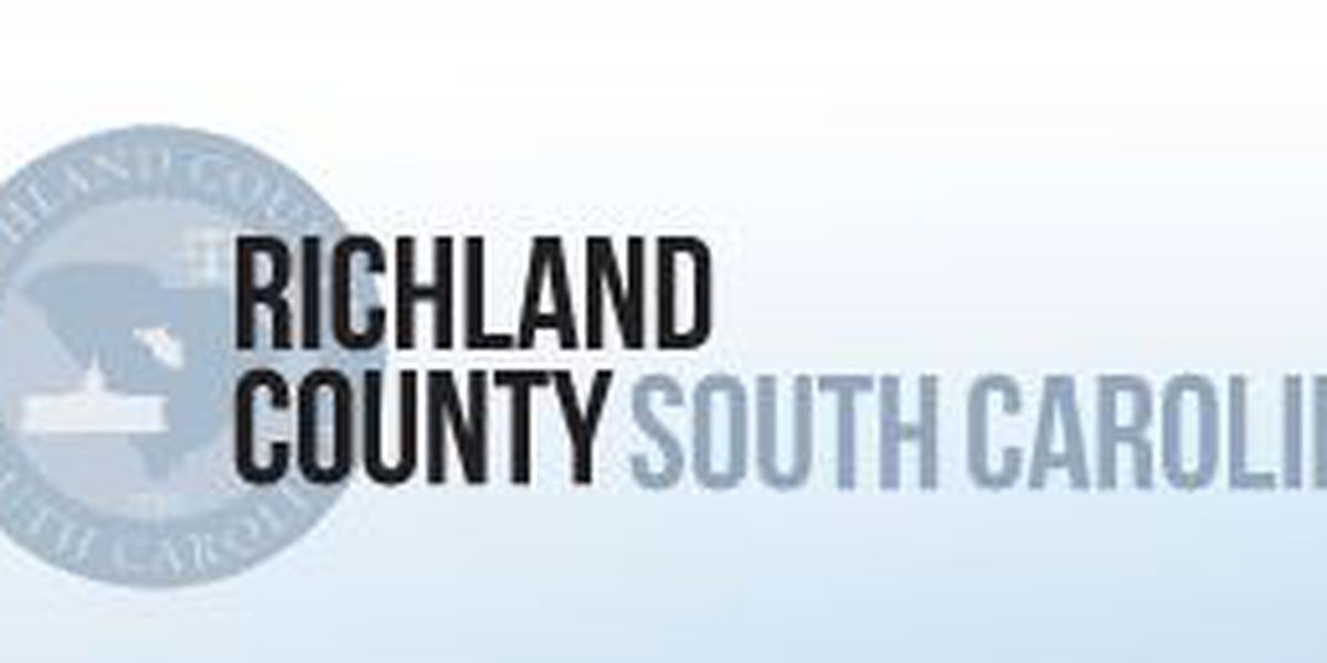 Richland Co. Council to receive daily briefings on the county's response to COVID-19