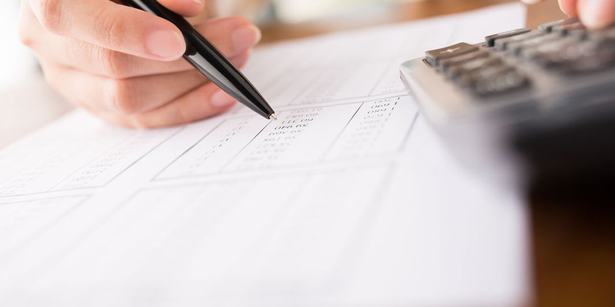 2020 taxes: Tips to guide you through the process