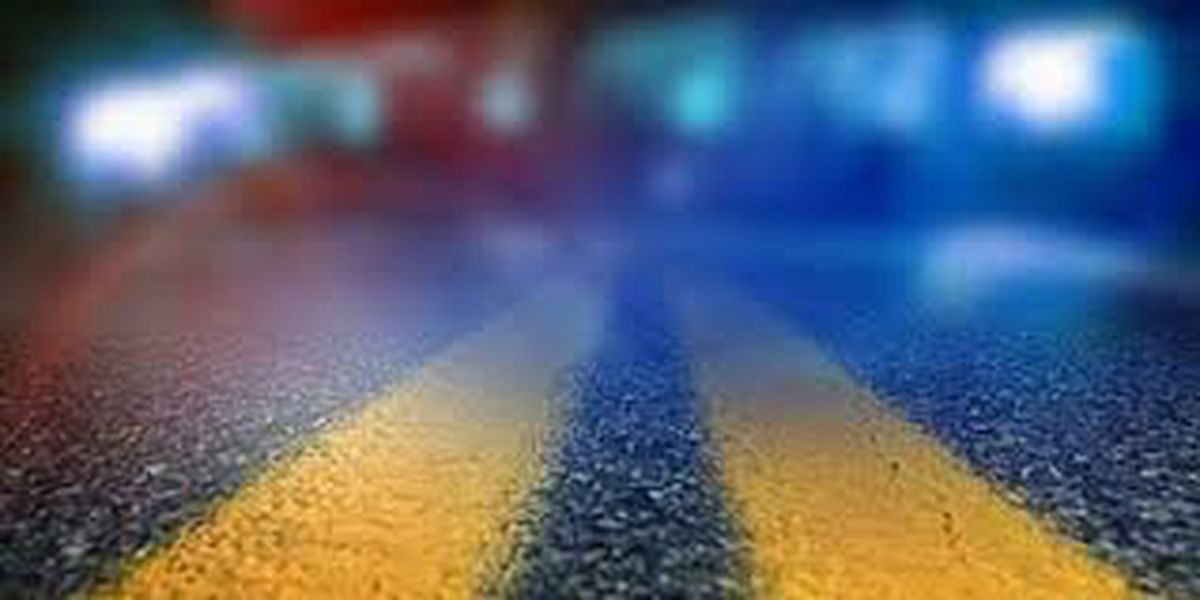 Coroner: Newberry Co. man identified as victim of motorcycle crash in Chapin