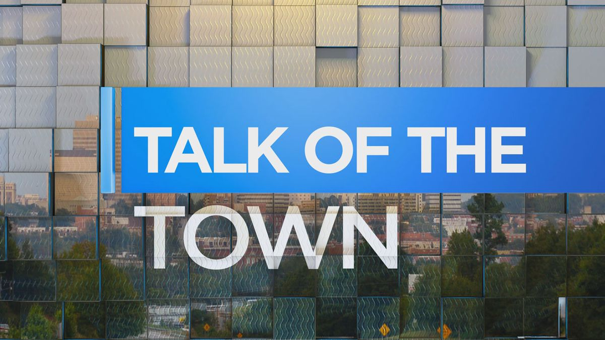Talk of the Town: Concert, fundraiser coming to Columbia