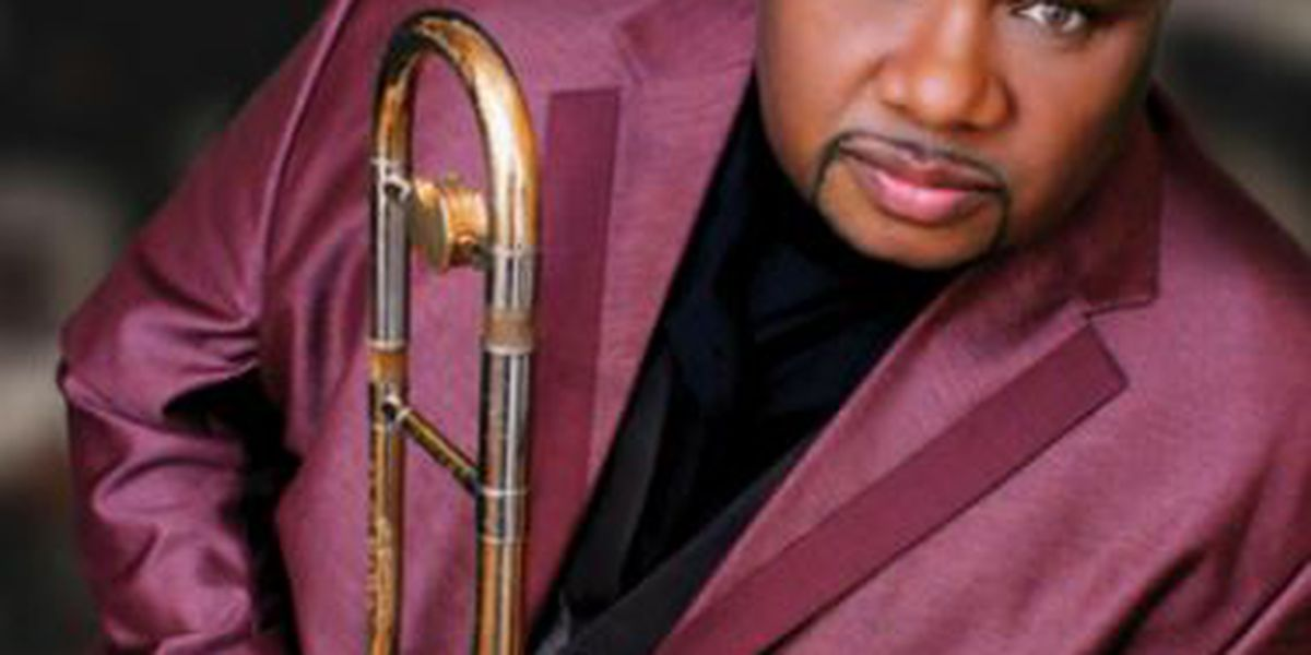 Talk of the Town: The smooth sounds of jazz fill the air this Saturday