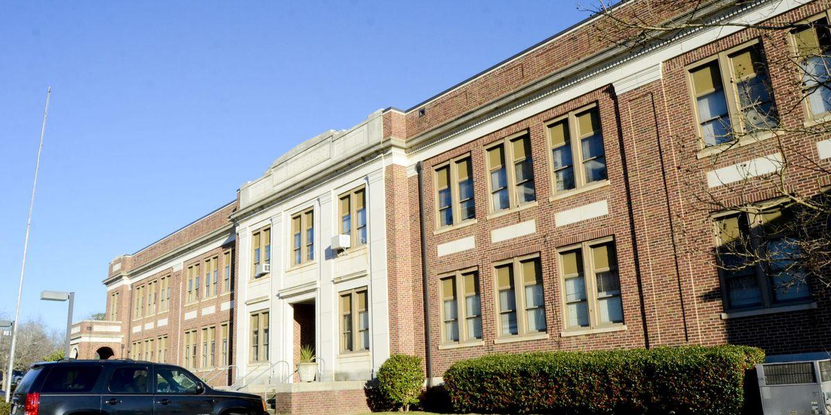 Orangeburg Co. School District postpones athletic events due to COVID-19