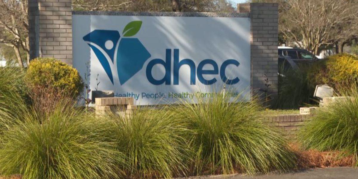 SC health agency wants people to bring in dead birds