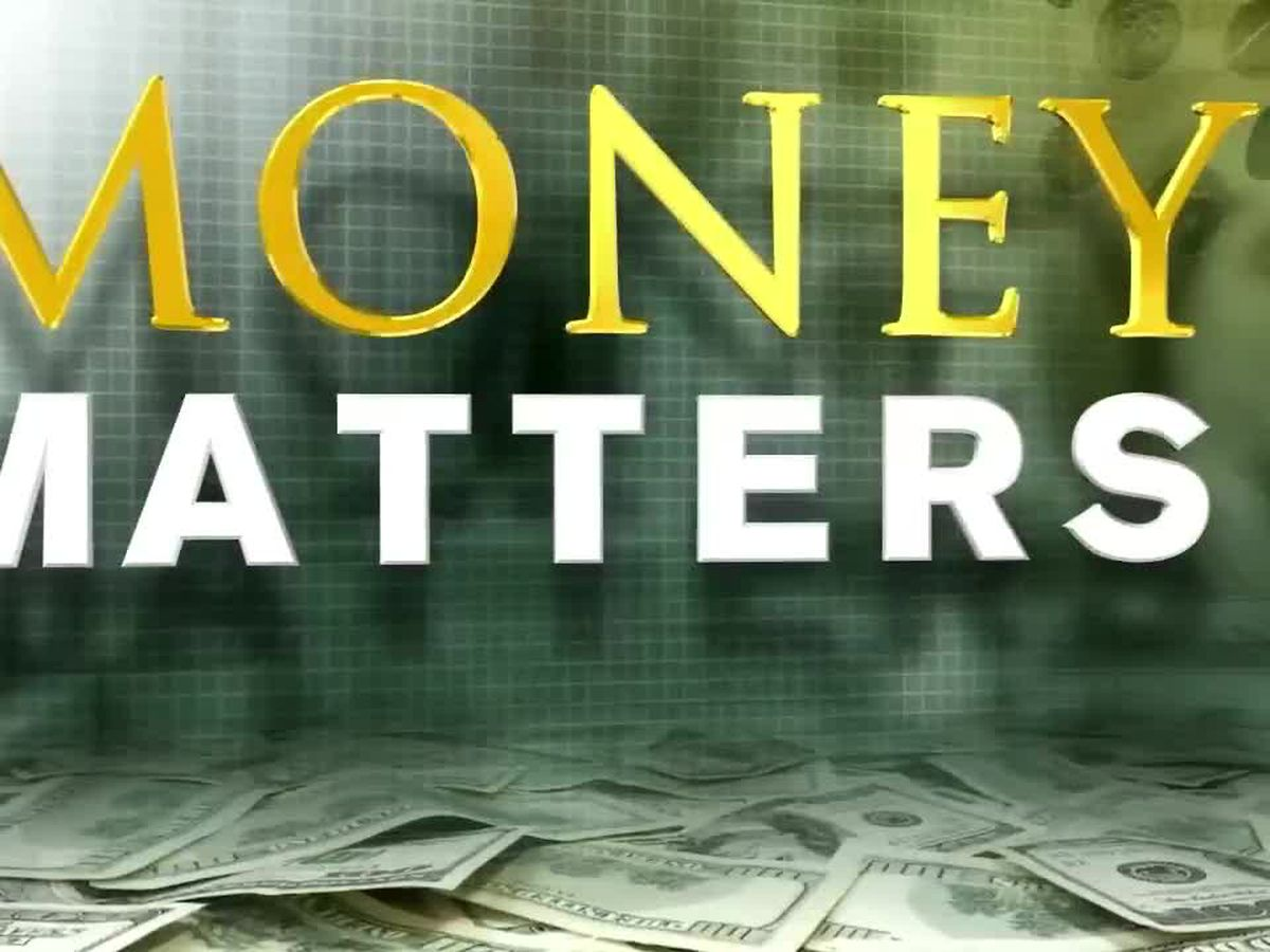 Money Matters: Will the 2020 election impact the market?